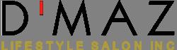 DMAZ Lifestyle Salon in Beachwood