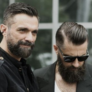 dark-hipster-mens-hairstyle