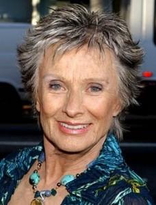 Cloris-Leachman-Haircut-for-Women-Over-50