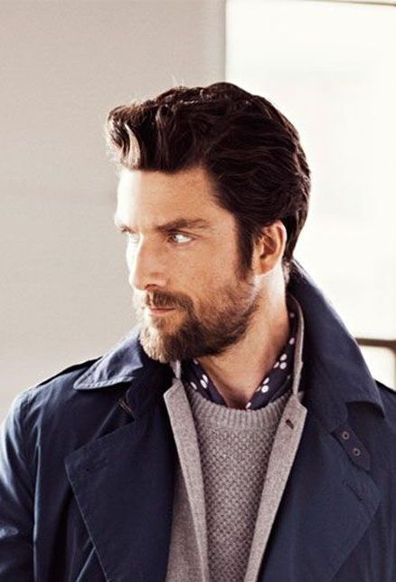 Hairstyles for men over fifty dmaz