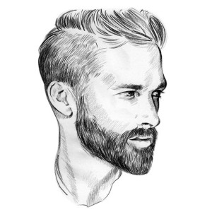 Beard trends 2016 2
