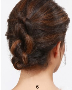 KNotted Updo6