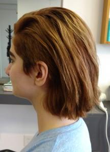 Lauren - before1
