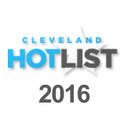 dmaz-best-hair-salon-cleveland-fox-8-hotlist
